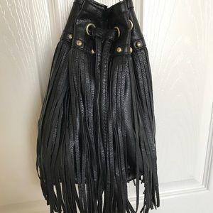 H&M- crossbody bag